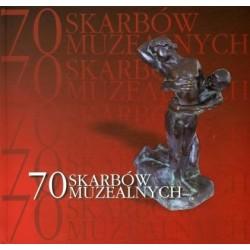 70 skarbów muzealnych
